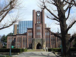 東京農業大学/偏差値・セ試得点率|大学受験パス …