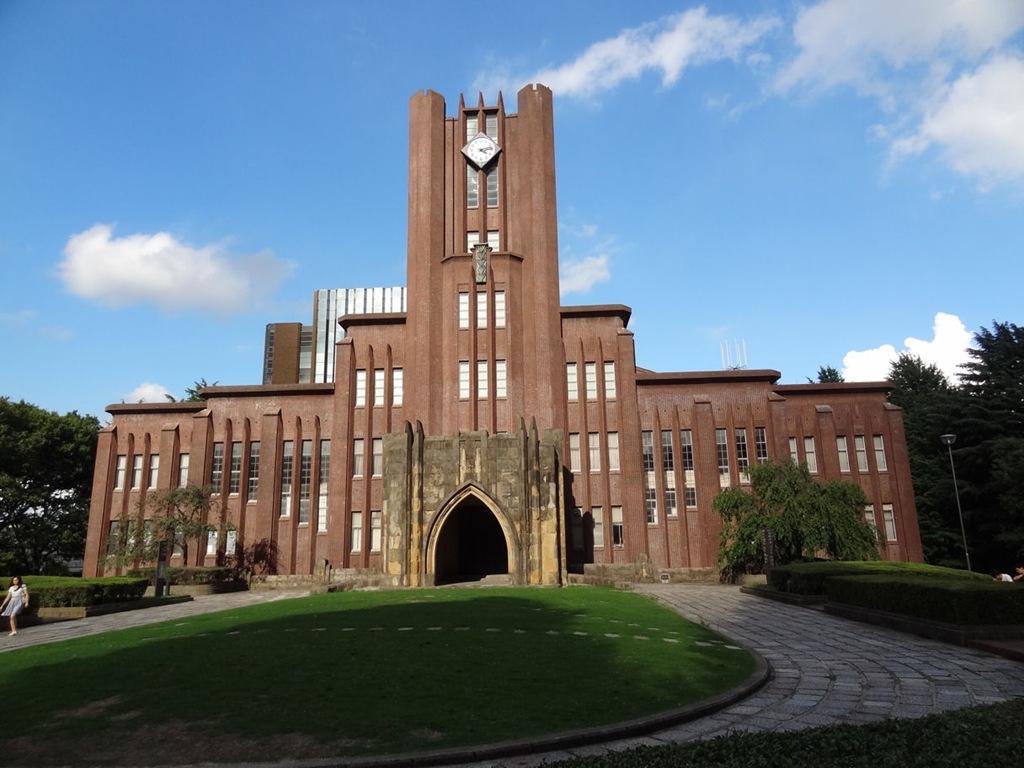 京都 大学 法学部 偏差 値