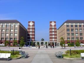 Ritsumeikan_Asia_Pacific_University_-_01