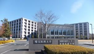tobyoki-56