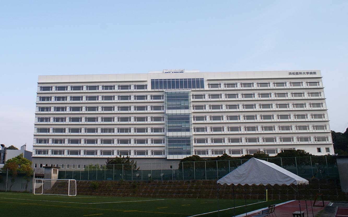 偏差 京都 橘 値 大学