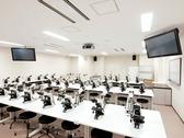 帝京大学医療教室