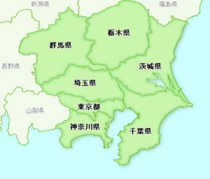 map_kantou