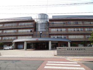 niigata_high_school
