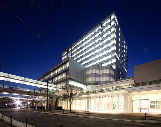 東京 電機 大学 偏差 値 東京電機大学 ボーダー得点率・偏差値
