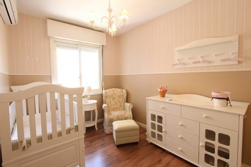 room-669427_640