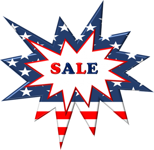 sales-1336000_640