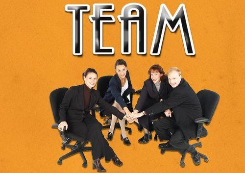 team-1151248_640