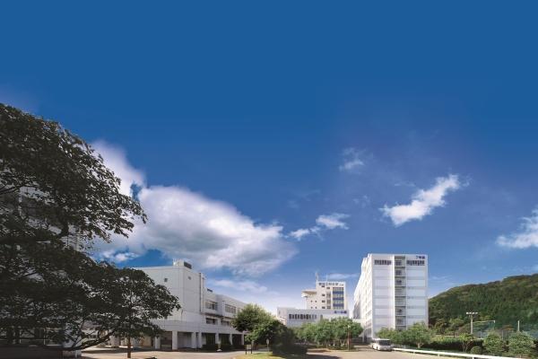 愛知工科大学自動車短期大学