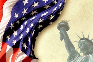 flag-1075125_640