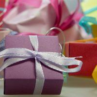 【保存版】大学入学祝い「プレゼント」男女の本当に欲しいモノ5つ!