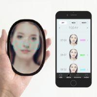 【無料】「顔面偏差値」診断アプリを使ってイケテル男女になろう!