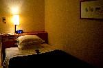 受験の時どこかに宿泊した?受験宿泊する時は受験に便利な宿を探そう