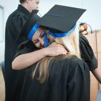 留学したほうが良い?「世界大学ランキングTop25」日本の大学は?