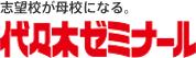 header_site-id_img01