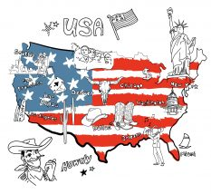 stylized-map-of-america-things-that-different-regions-in-usa-are-famous-for_z1g0Q5ud_L