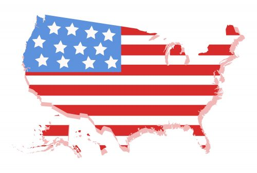 usa-vector-map-with-americas-flag-design_fJy3vCOu_L