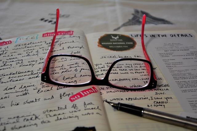 visual-diary-1728080_640